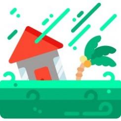 بهترین بیمه ساختمان مسکونی اداری و تجاری