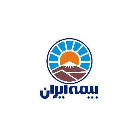 طرح مان بیمه عمر ایران با پوشش امراض + جدول ماهی 100 تومن